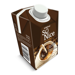 So Nice Original Coffee Creamer - 473ml