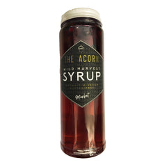 The Acorn Market Wild Harvest Syrup - 250ml