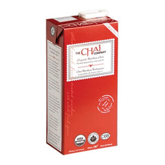 The Chai Company Organic Rooibos Chai - 946ml