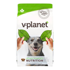V-Planet Regular Dog Kibble - 6.8kg