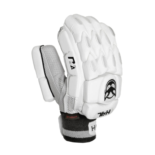 NV Pro Junior Batting Gloves Offer