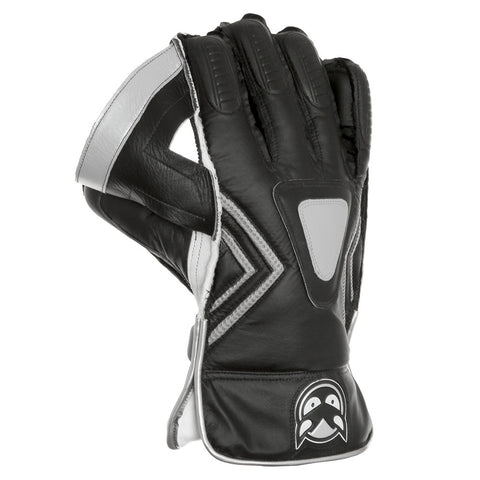 LE Wicket Keeping Gloves