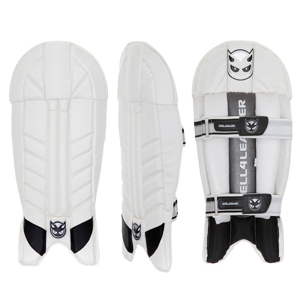 LE Wicket Keeping Pads