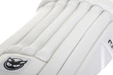 Hell4Leather NV Batting Pads