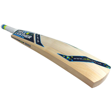 H4L Fifty50 Cricket Bat