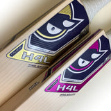 H4L TN26 - PURPLE/PINK