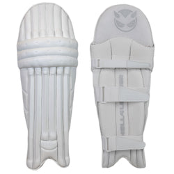 *NEW* H4L Youth /Boys Batting Pads