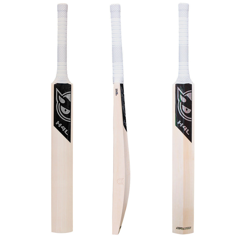 H4L Training Cricket Bat