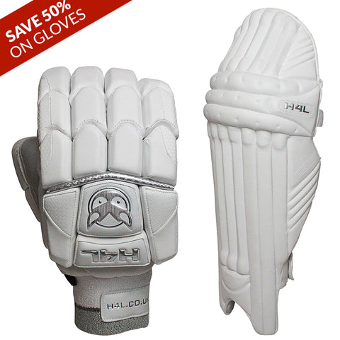 Custom Softs Bundle