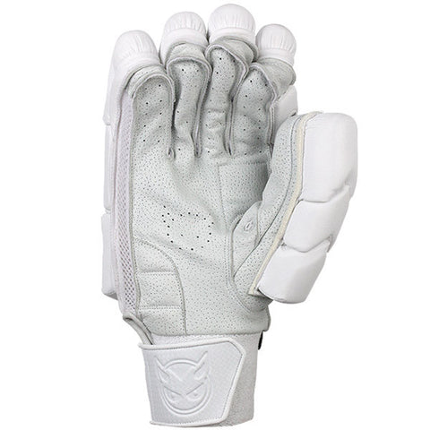 H4L Custom Batting Glove
