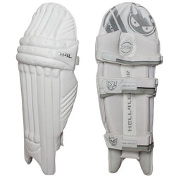 H4L Custom Batting Pads