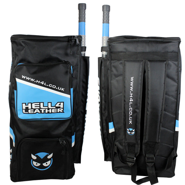 Junior Warbird Stand Up Bag
