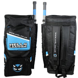 Warbird Stand Up Bag