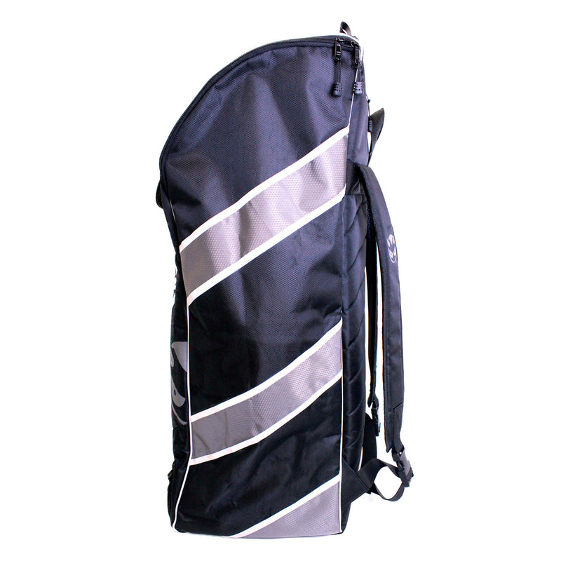 H4L G1 Duffle Bag
