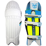 H4L Fifty50 Batting Pads