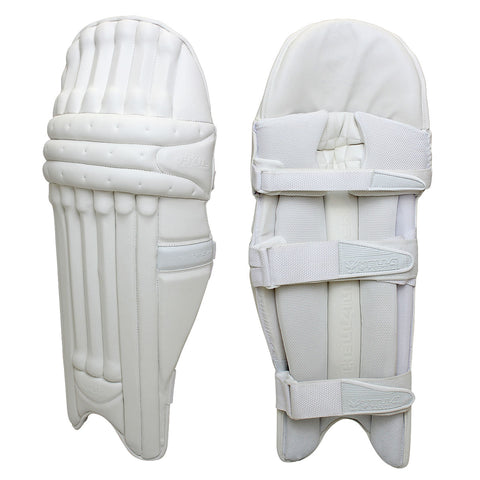 H4L Pro Tech Batting Pads