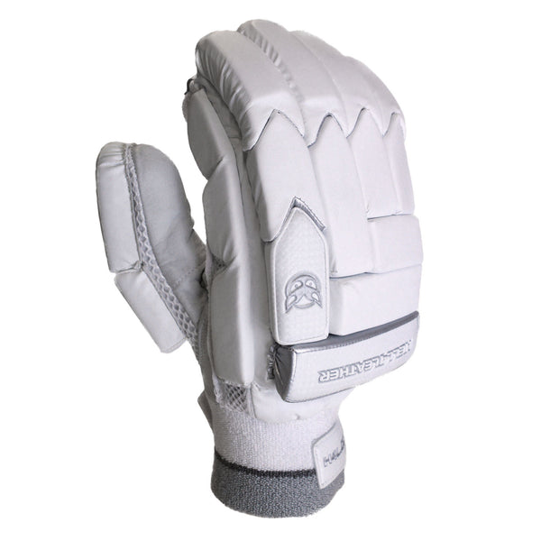 H4L Junior Gloves