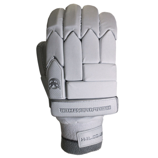 H4L Junior Gloves Youth