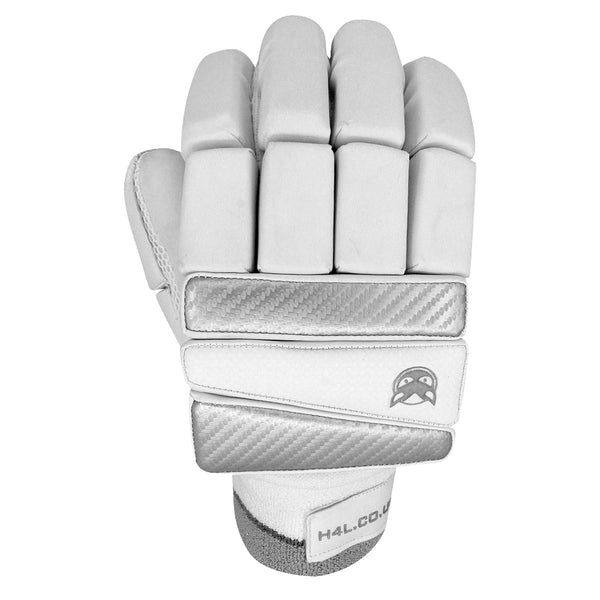 H4L Club Gloves