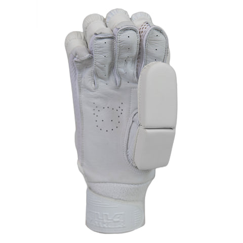 H4L LE Small Left Hand Gloves