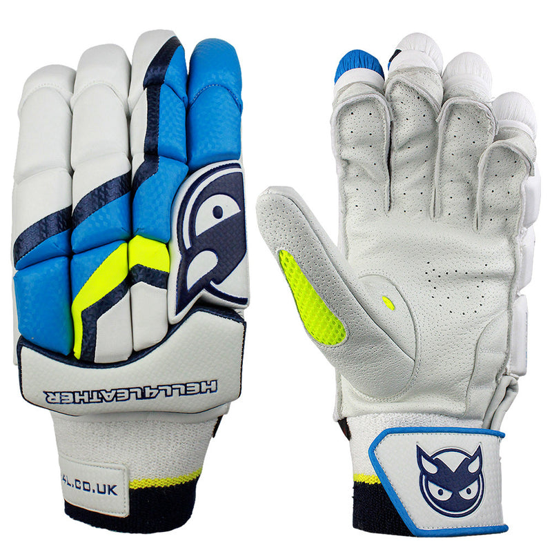 Fifty50 Cricket Batting Gloves