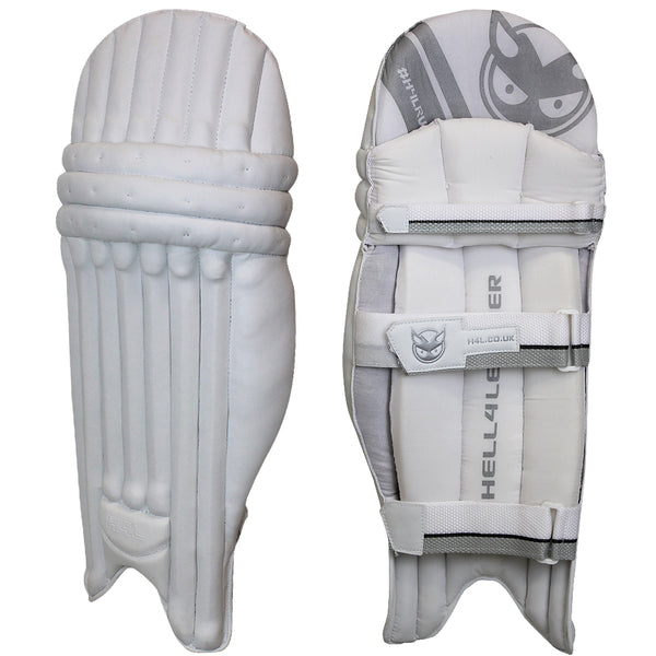 H4L Club Batting Pads