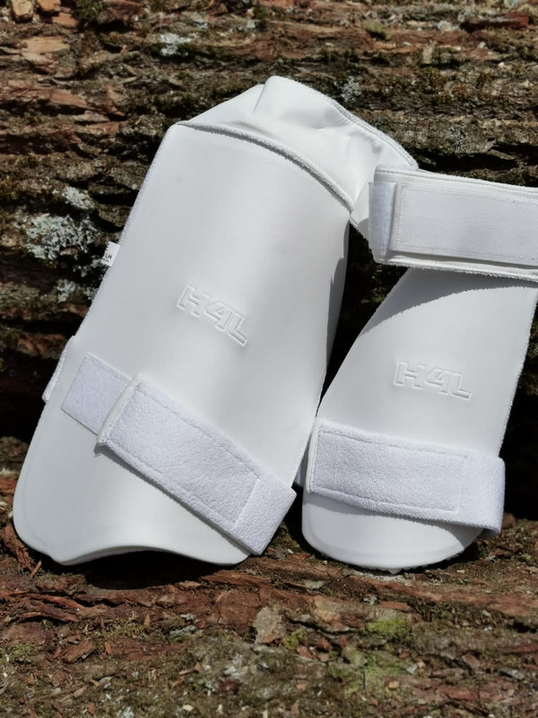 2018 Combi Thigh Pads