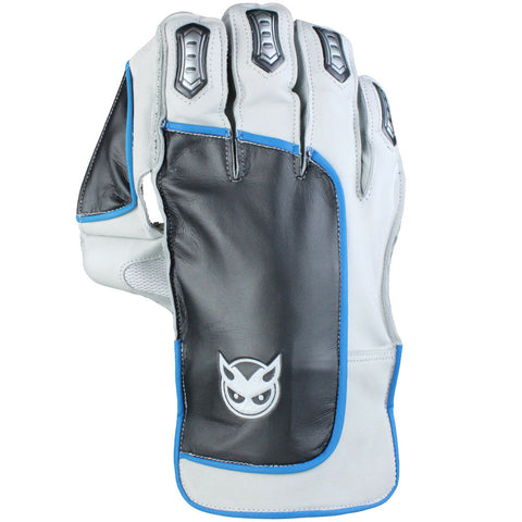 H4L Warbird Wicket Keeping Gloves