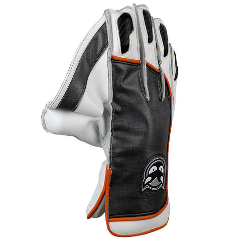 H4L Wicket Keeping Gloves