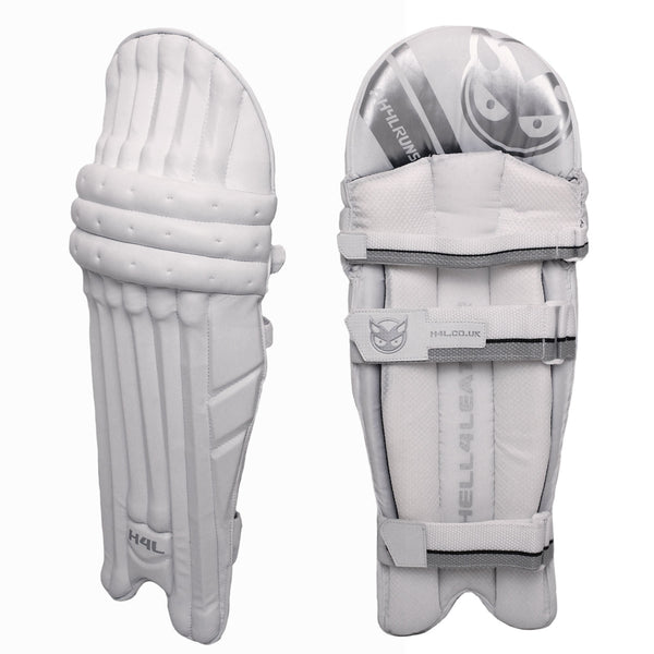 H4L Junior Batting Pads