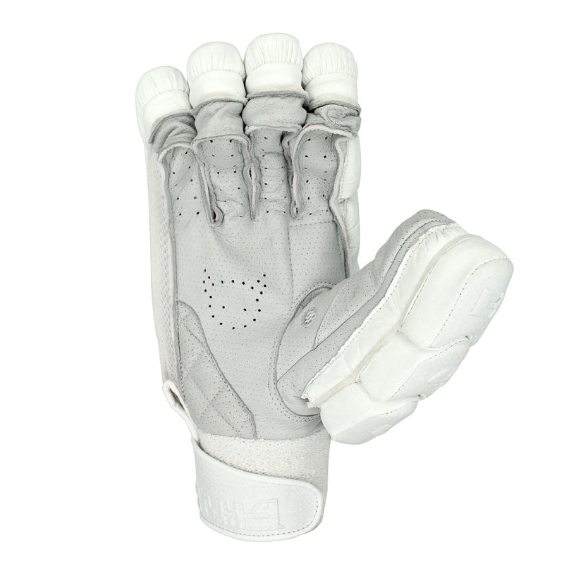 Elite Pro Tech Gloves