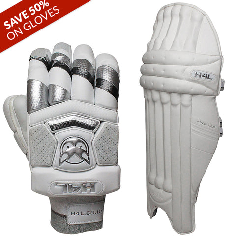 Pro Softs Bundle