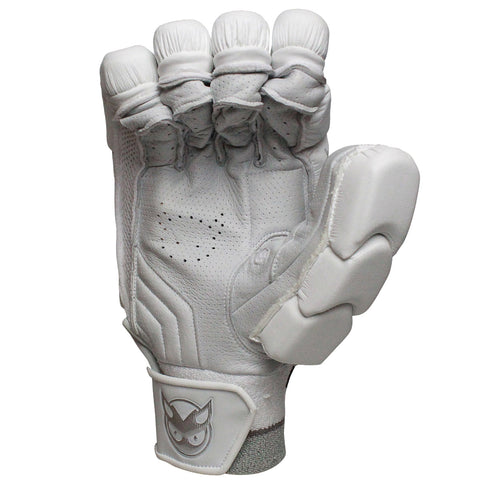 H4L Custom Gloves