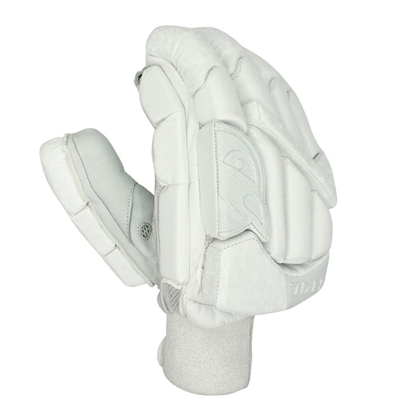 Pro Tech Gloves