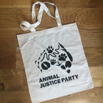 AJP Shopping Bag