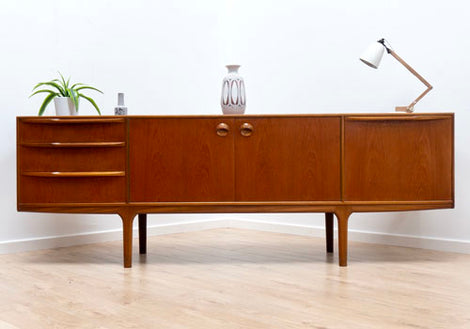 Sideboards / Credenzas