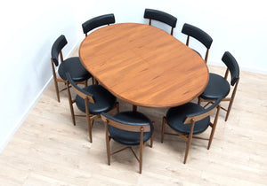 Dining Tables / Chairs