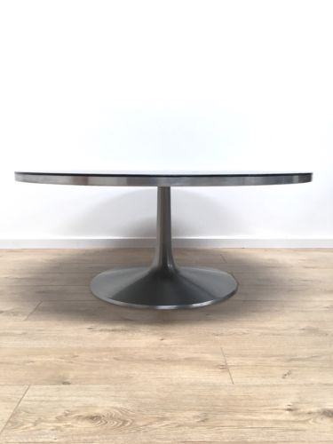Mid Century Danish Coffee Table Bjorn Wiinblaad For Cado Mygge France And Sons