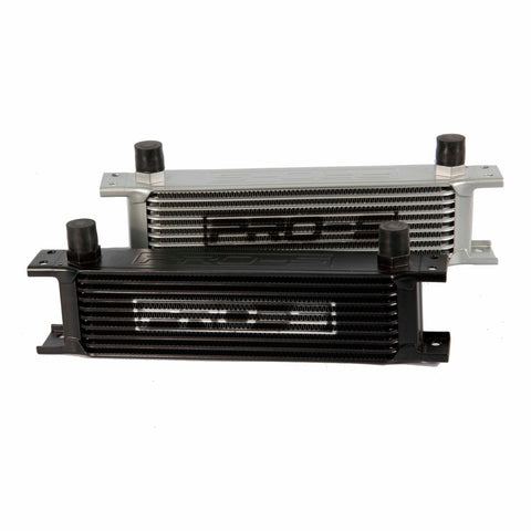 Pro-S High Performance Oil Cooler 10 Row