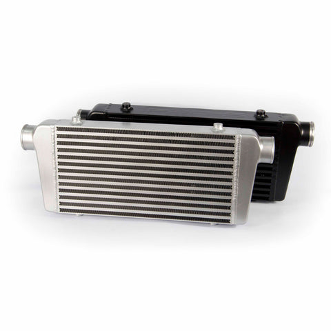 Pro-S High Flow Intercooler - TYPE M
