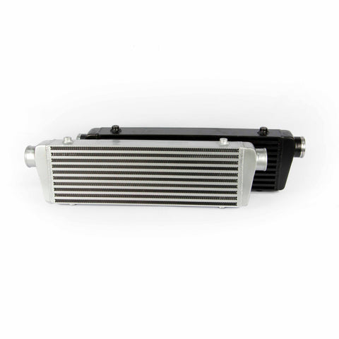 Pro-S High Flow Intercooler - TYPE S