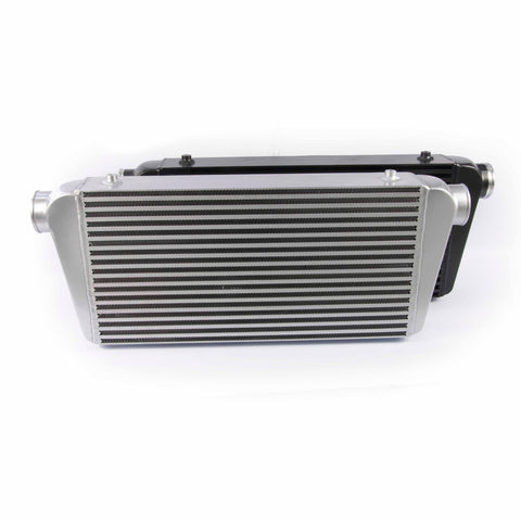 Pro-S High Flow Intercooler - TYPE R