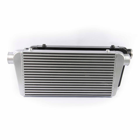 Pro-S High Flow Intercooler - TYPE L