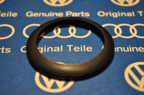 MK1 Jetta Cabriolet Scirocco 2 Vanagon hatch lock seal +NOS+ Genuine