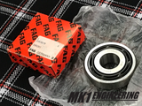 VW 020 4-speed NOS OEM mainshaft bearing