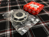 VW 020 5-speed Main Shaft bearing OEM