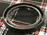 - VW MK1 MK2 MK2 020 Final Drive Seal Kit -OEM