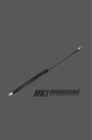 MK1 Rabbit Gti Golf Rear Hatch Strut -NEW- German
