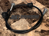 "MK1 02A/02J Swap Speedometer cable ""screw on"""