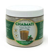 ChaiMati - Cardamom Chai Latte - Powdered Instant Tea Premix